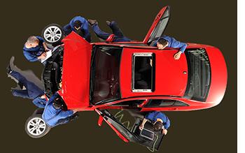Ремонт автомобильных кондиционеров в алматы кондиционеров установка на авто